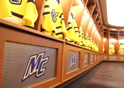 Merrimack_Hockey_52