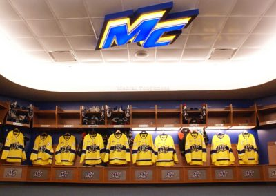 Merrimack_Hockey_63