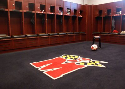 U_Maryland_Women's_Soccer_01