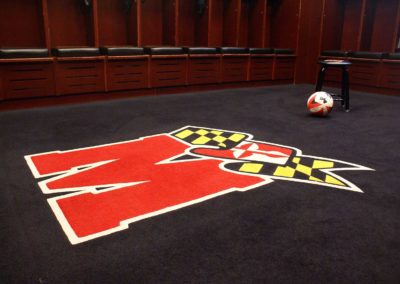 U_Maryland_Women's_Soccer_10