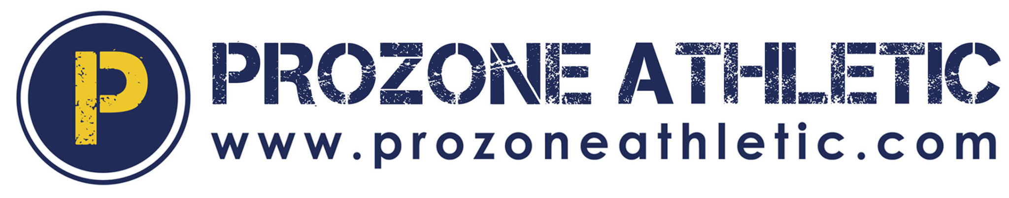 Prozone Athletic