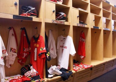 U_Maryland_Men's_Lax_12