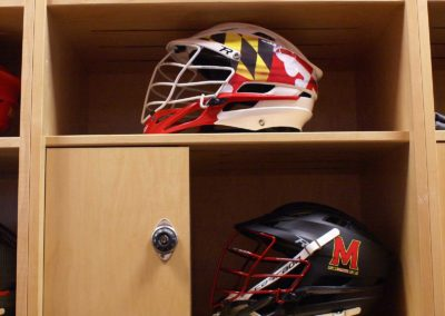 U_Maryland_Men's_Lax_13